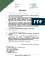 examen_teorico_ibero