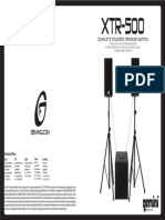 gemini_xtr500_man.pdf