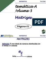 Matematica999mtm c - V3 - Semi II - 2010