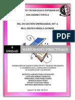 PORTADA HABILIDAD DIRECTIVA.docx