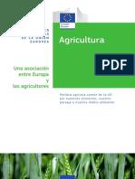 agriculture_es.pdf