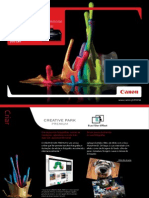 PIXMA_Home_All-In-One_Range_Guide_2011-p8561-c3946-pt_PT-1318507312