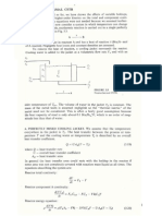 Luyben Process Dynamics and Control