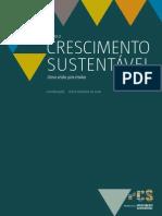 PCS Relatorio VersaoIntegralDigital