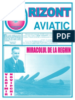 orizont_aviatic_16