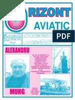 orizont_aviatic_18