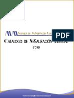 Catalogo SEPT 2013