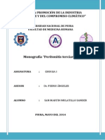Monografía- Dr Ángeles