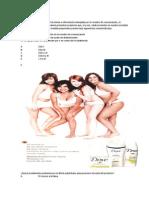publicida prueba.docx