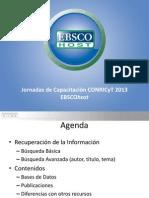 ebsco_presentacion