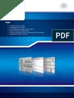 02.004.0-07-09-PIMS (1)