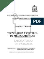 Manual de Laboratorio de TCM1
