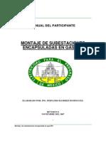 ManualSF6