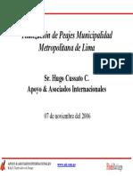 titulizacion_peajes (1)