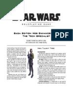 Tech Specialist.pdf