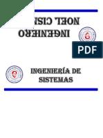 Centros de Mesa Defensa Tesis