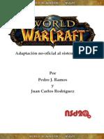 Rol Warcraft