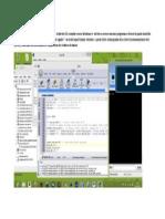 Emulação CDC - Windows 8