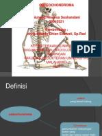 osteokondroma nuneng