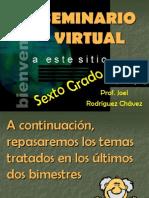 Planteo de Ecuaciones - Operadores - Cortes - Estacas