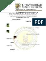 iproyectodesistemasdelom1alom5-100505140110-phpapp01