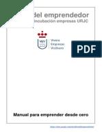 000 Manual para emprender desde cero.pdf