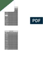 Planificación Sexto3 y 4 Unidad (1)