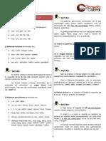 Acentuação Gráfica - Professora Grasiela Cabral