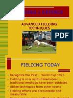 Fielding 2004