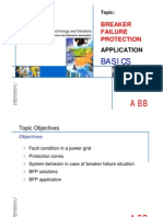 BFP Basics