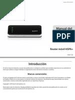 DWR-730_A1_Manual_v1.0(ES)