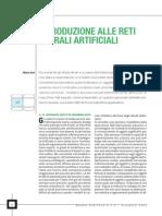 Introduzione Alle Reti Neurali Artificiali 1228034328694875 8