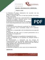 Metodologia_orquesta.pdf