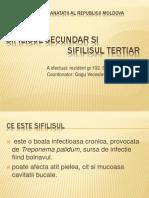 Ministerul Sanatatii Al Republicii Moldova