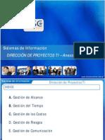 Direccindeproyectosti Anexos 100317100007 Phpapp02
