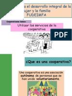 COOPERATIVISMO BASICO (3)