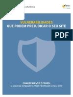 14708 Symantec Knowledge is Power WhitePaper PTBR