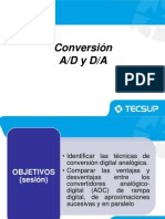 sesion_ADC.pptx