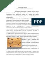 CeraAntiVarroa.pdf