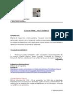 PSICOLINGUISTICA.doc