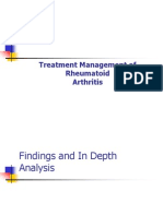 32796_Treatment Management of Rheumatoid