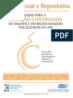 CLAP 1562-03 (1).pdf