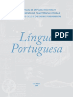 CadernoOrientacaoDidatica_LinguaPortuguesa