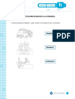 Articles-28830 Recurso Doc