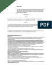 Constituição Francesa de 1791 Americana e Bras