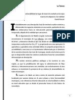 word+prueba!