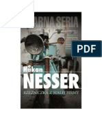 Nesser Hakan - Inspektor Barbar - Rzezniczka z Malej Birmy.pdf