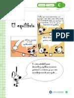 Articles-19367 Recurso PDF