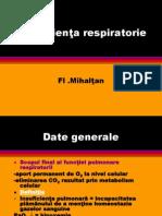 5-Insuficienta-Respiratorie