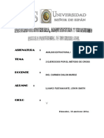 Analisis Estructural 1.Doc